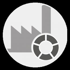 Braunschweiger system elektronik GmbH